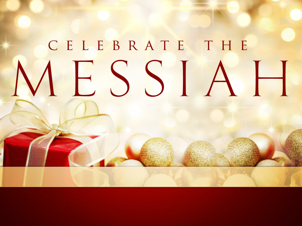 celebrate-the-messiah_t_nv1.jpg