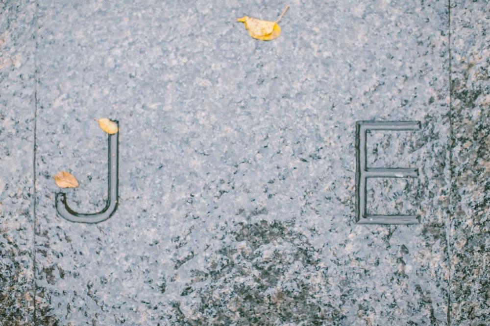 J%26D-4.jpg