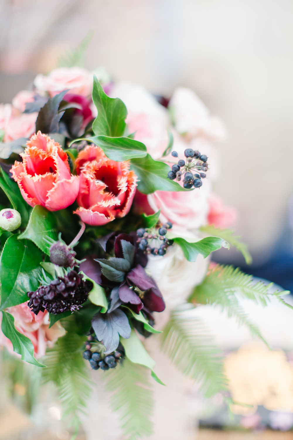02.22.15 [Wedding Co Market]-High Res-1.jpg