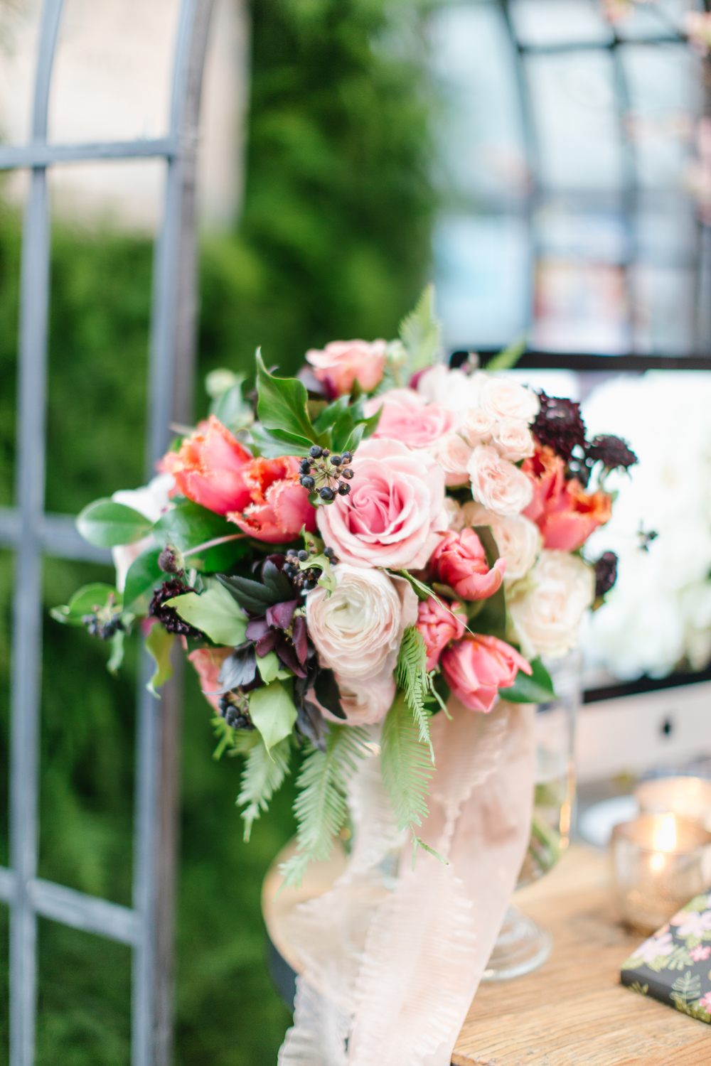 02.22.15 [Wedding Co Market]-High Res-2.jpg
