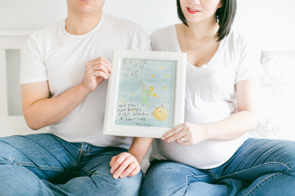 12.13.14[Tina&Ning-Maternity]-HighRes-14.jpg