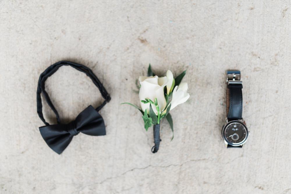 2015-07-04 [Steve & Margaux Wedding]-_MG_2386.jpg