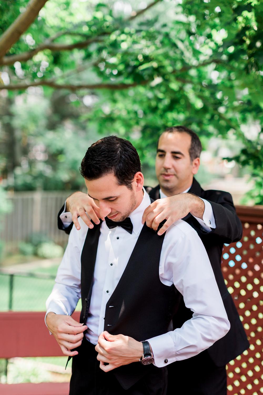 2015-07-04 [Steve & Margaux Wedding]-_MG_2512.jpg