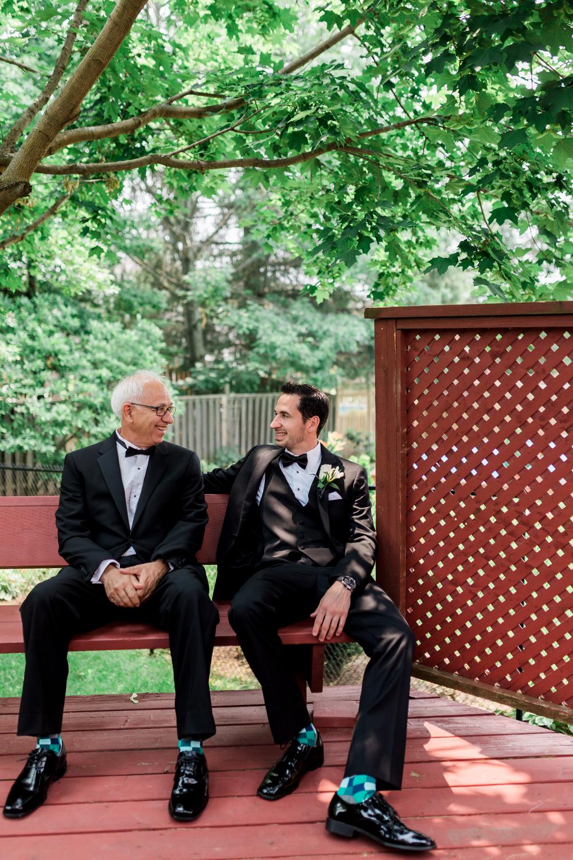 2015-07-04 [Steve & Margaux Wedding]-_MG_2605.jpg
