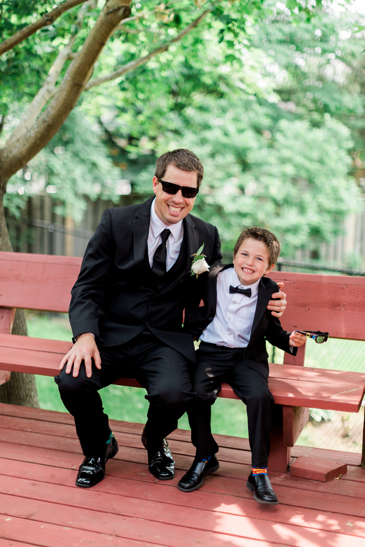 2015-07-04 [Steve & Margaux Wedding]-_MG_2700.jpg