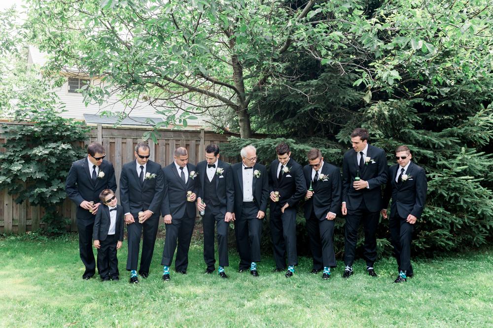 2015-07-04 [Steve & Margaux Wedding]-_MG_2751.jpg