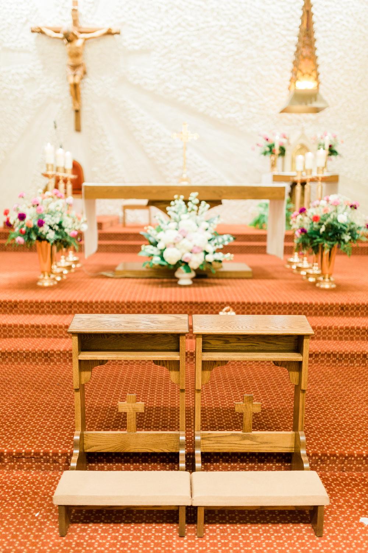 2015-07-04 [Steve & Margaux Wedding]-_MG_2763.jpg
