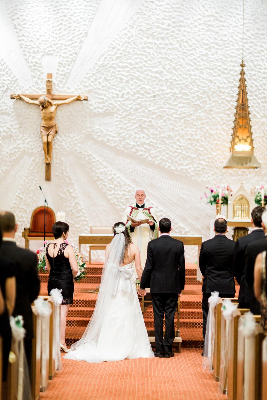 2015-07-04 [Steve & Margaux Wedding]-_MG_3107.jpg