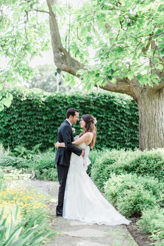 2015-07-04 [Steve & Margaux Wedding]-_MG_3211.jpg