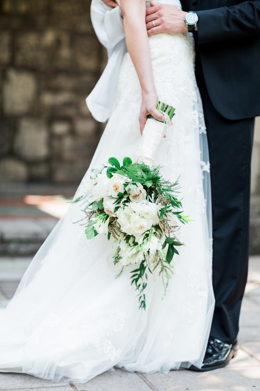 2015-07-04 [Steve & Margaux Wedding]-_MG_3332.jpg