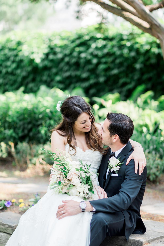 2015-07-04 [Steve & Margaux Wedding]-_MG_3363.jpg
