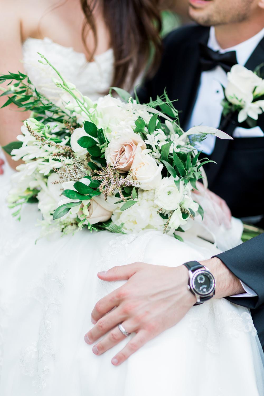 2015-07-04 [Steve & Margaux Wedding]-_MG_3377.jpg