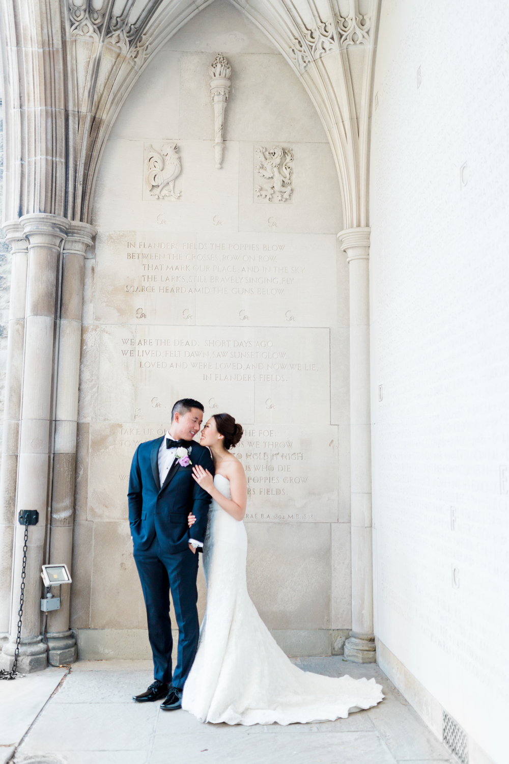 University of Toronto UofT Hart House Wedding-4061.jpg