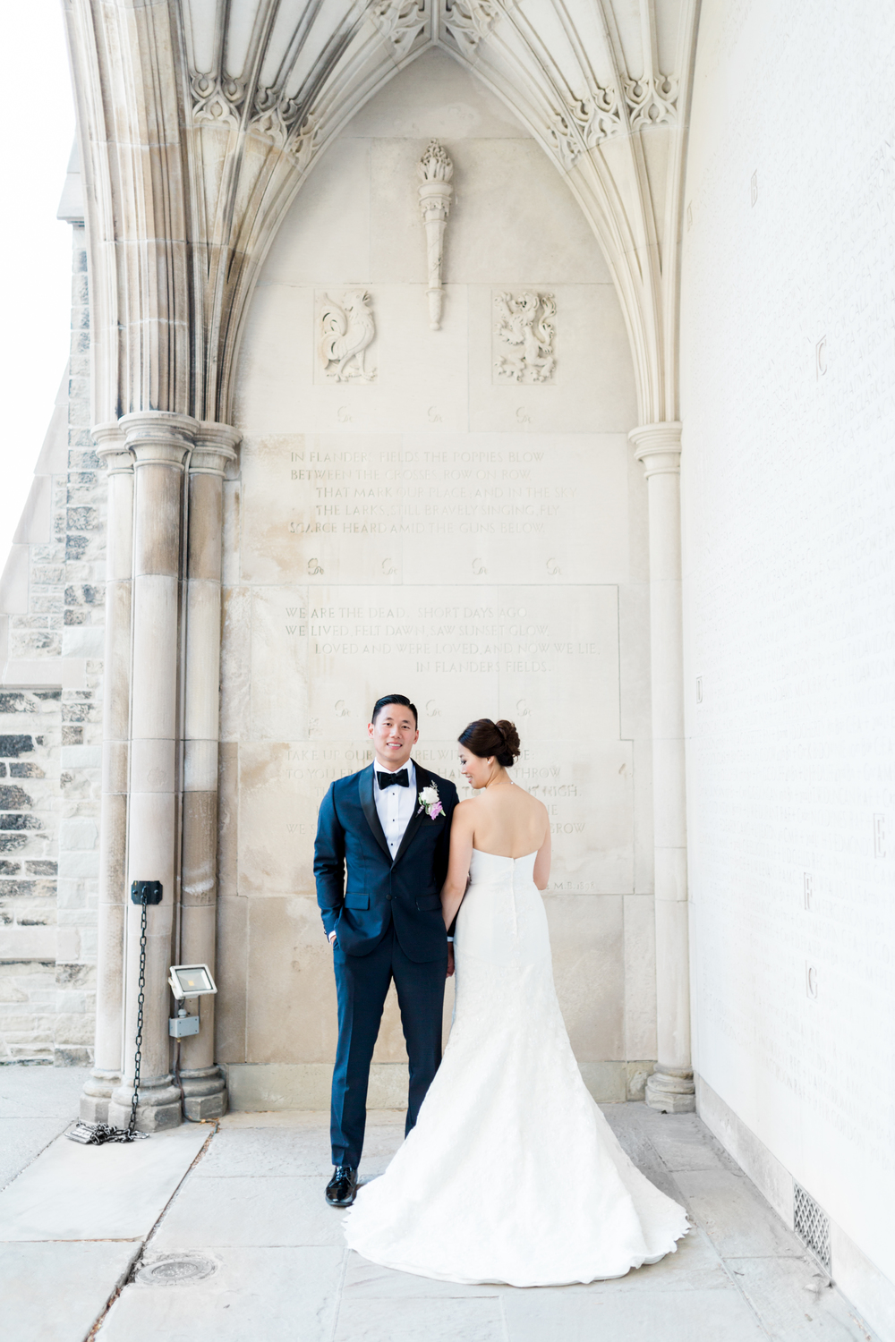 University of Toronto UofT Hart House Wedding-4071.jpg