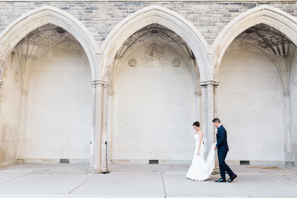 University of Toronto UofT Hart House Wedding-3986.jpg