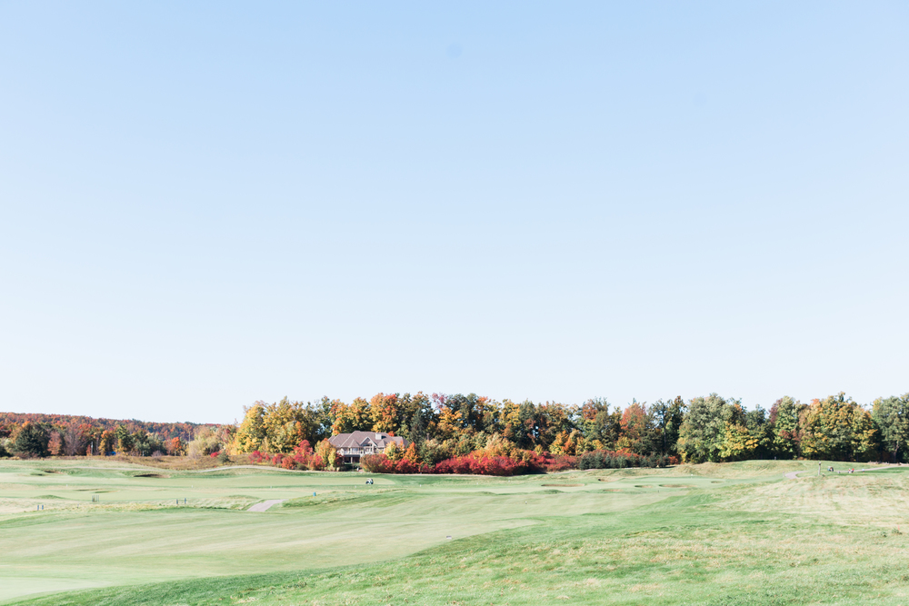 Glencairn Golf Club Wedding-4250.jpg