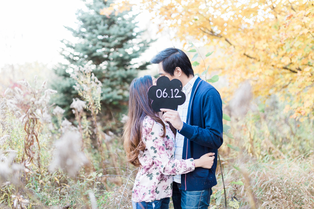 Scarborough Bluffs Fall Engagement Session-7037.jpg