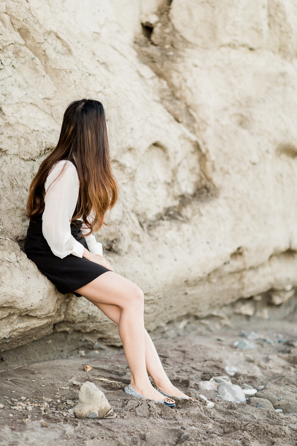 Scarborough Bluffs Fall Engagement Session-7758.jpg