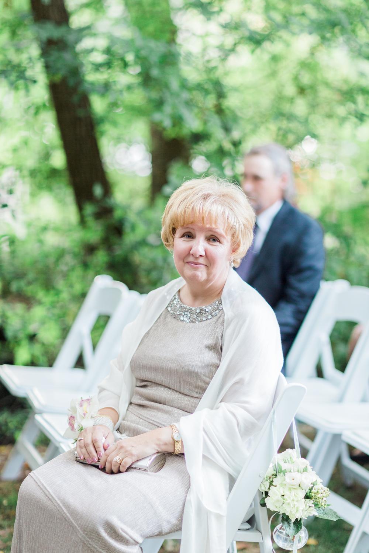Anchaster Mill Wedding-5158.jpg