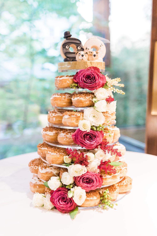 Anchaster Mill Wedding-5392.jpg