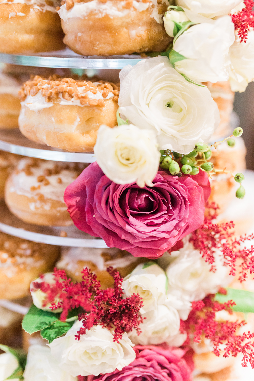 Anchaster Mill Wedding-5395.jpg