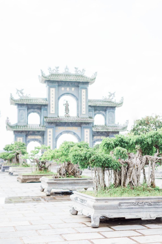 Da Nang Vietnam-9144.jpg