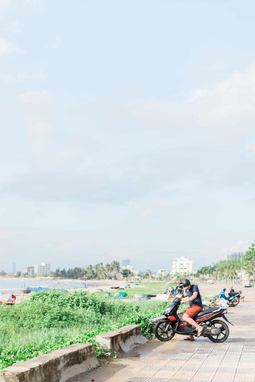 Da Nang Vietnam-9033.jpg
