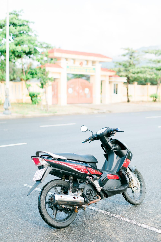 Da Nang Vietnam-9025.jpg