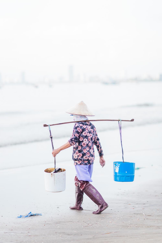 Da Nang Vietnam-9057.jpg