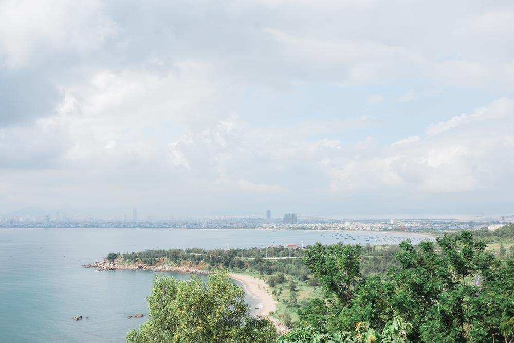 Da Nang Vietnam-9200.jpg