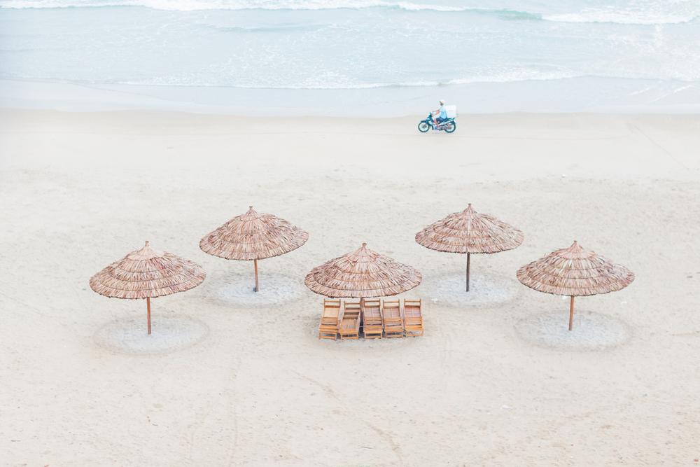 Da Nang Vietnam-9013.jpg