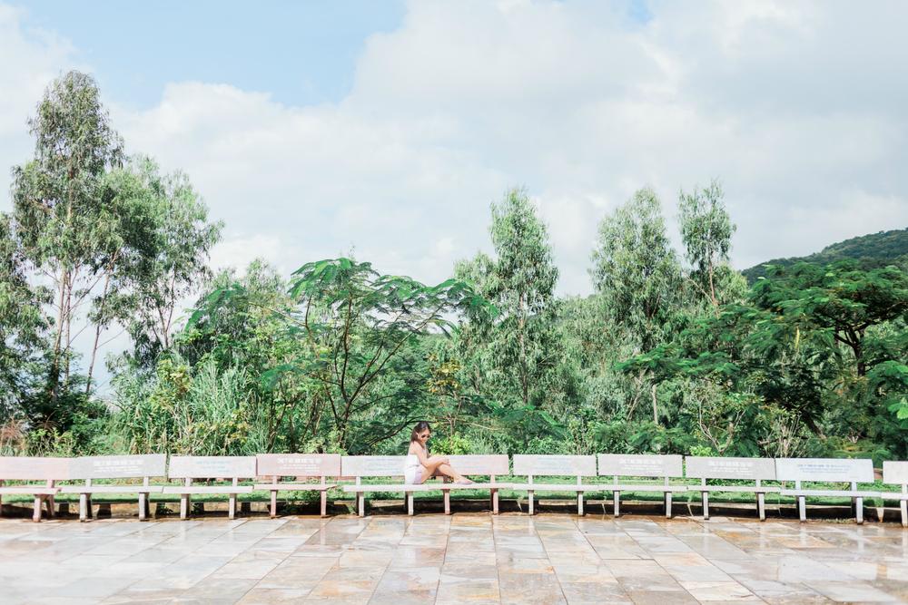 Da Nang Vietnam-9214b.jpg