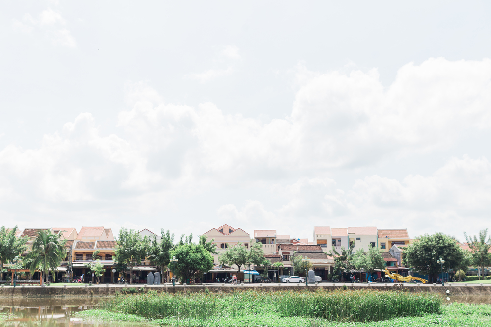 Cari Zhu Photography - Hoi An Vietnam South East Asia Travel-9456.jpg