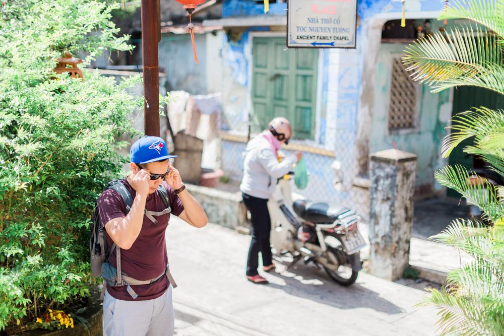 Cari Zhu Photography - Hoi An Vietnam South East Asia Travel-9497.jpg