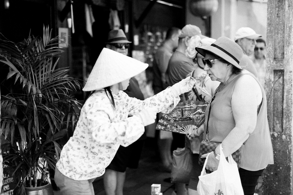Cari Zhu Photography - Hoi An Vietnam South East Asia Travel-9503.jpg