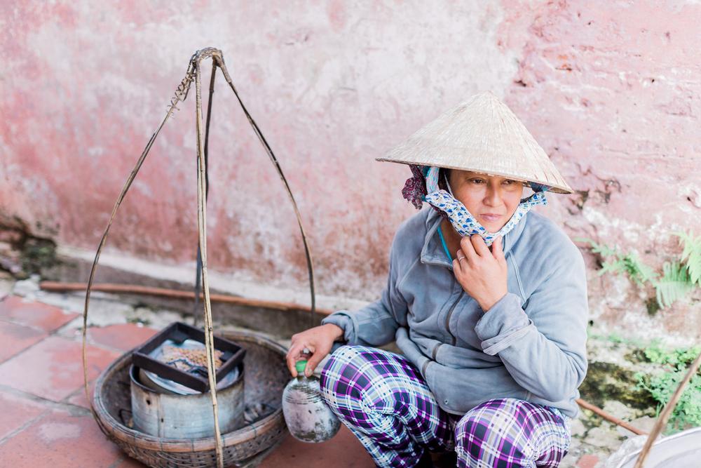 Cari Zhu Photography - Hoi An Vietnam South East Asia Travel-9516.jpg
