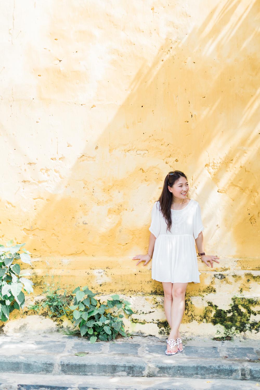 Cari Zhu Photography - Hoi An Vietnam South East Asia Travel-9565.jpg