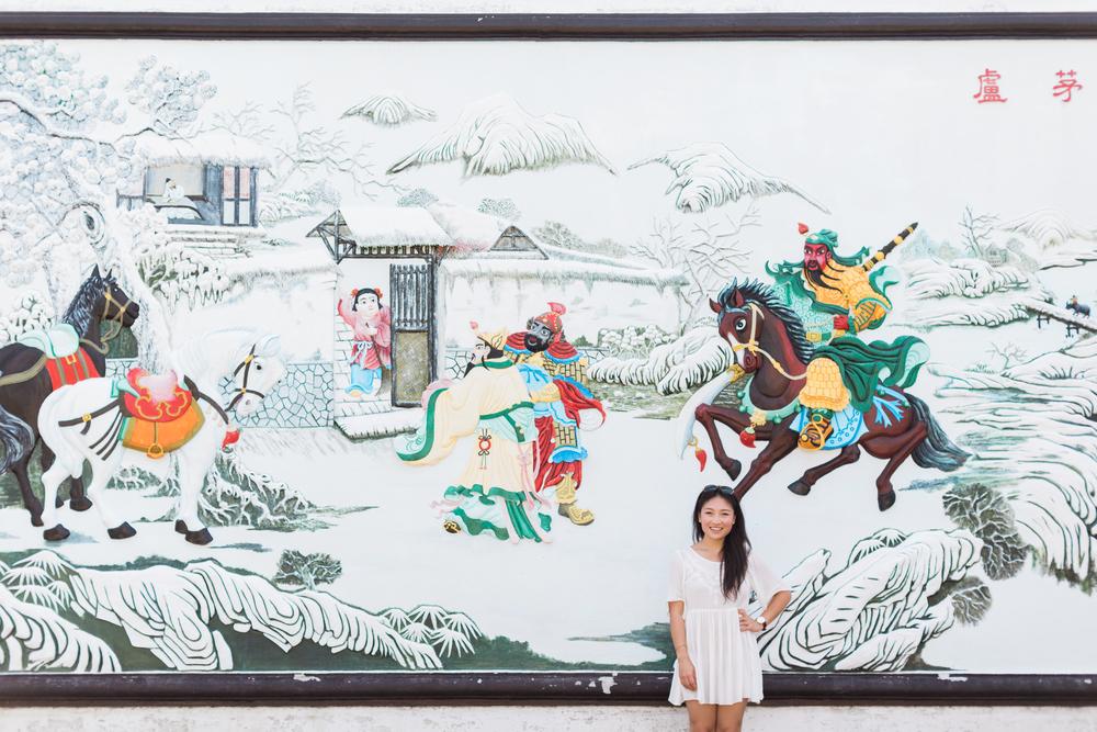 Cari Zhu Photography - Hoi An Vietnam South East Asia Travel-9670.jpg