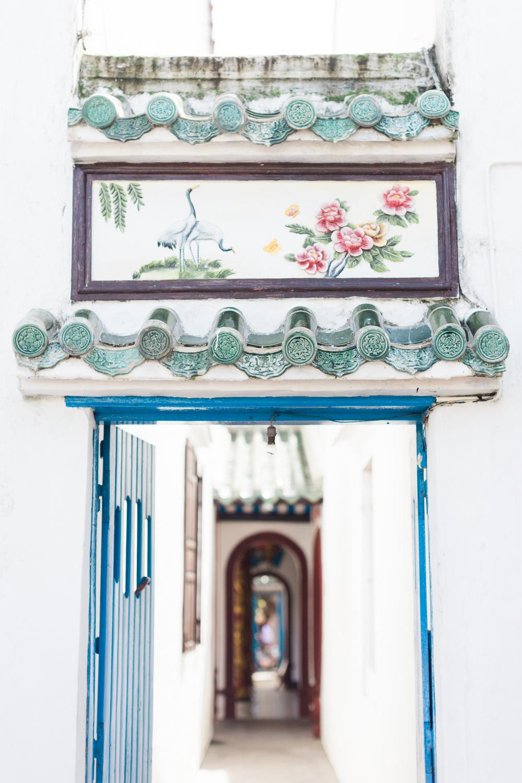 Cari Zhu Photography - Hoi An Vietnam South East Asia Travel-9661.jpg