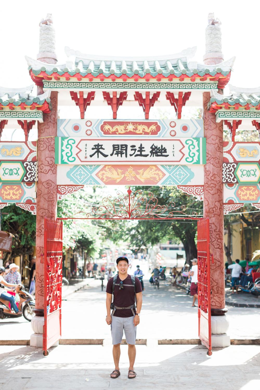 Cari Zhu Photography - Hoi An Vietnam South East Asia Travel-9691.jpg