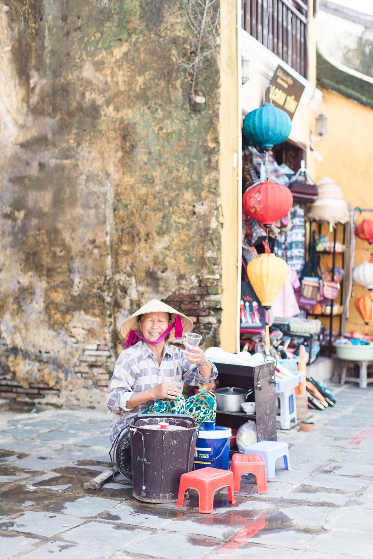 Cari Zhu Photography - Hoi An Vietnam South East Asia Travel-9717.jpg