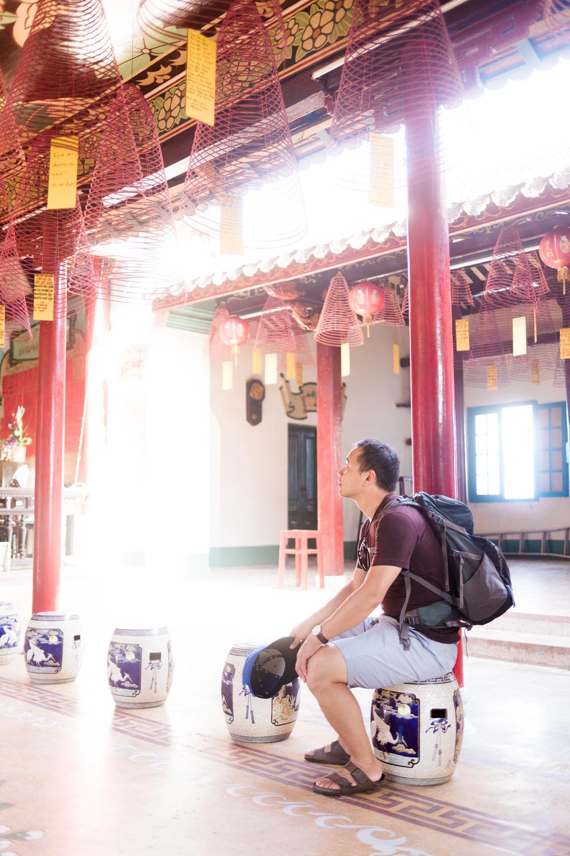 Cari Zhu Photography - Hoi An Vietnam South East Asia Travel-9799.jpg