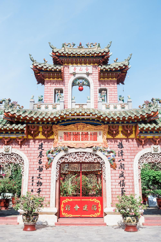 Cari Zhu Photography - Hoi An Vietnam South East Asia Travel-9774.jpg