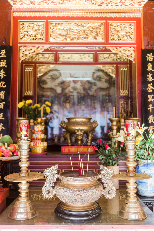 Cari Zhu Photography - Hoi An Vietnam South East Asia Travel-9814.jpg