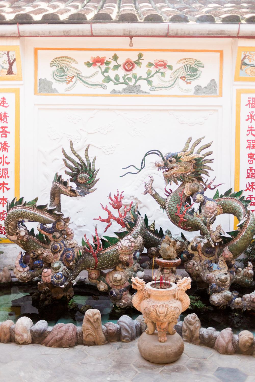 Cari Zhu Photography - Hoi An Vietnam South East Asia Travel-9820.jpg