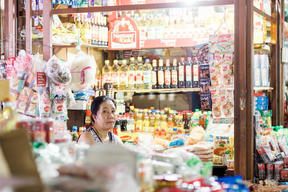 Cari Zhu Photography - Hoi An Vietnam South East Asia Travel-9904.jpg
