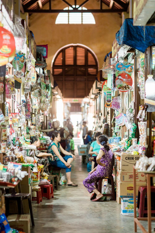 Cari Zhu Photography - Hoi An Vietnam South East Asia Travel-9906.jpg
