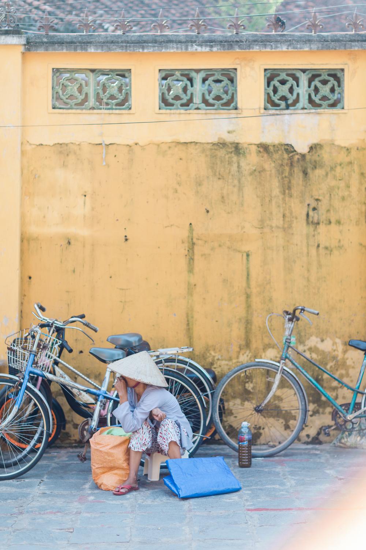 Cari Zhu Photography - Hoi An Vietnam South East Asia Travel-9872.jpg
