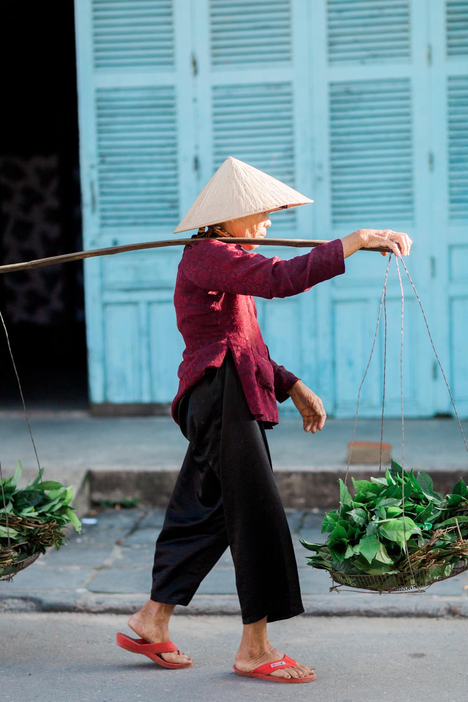 Cari Zhu Photography - Hoi An Vietnam South East Asia Travel-9892.jpg