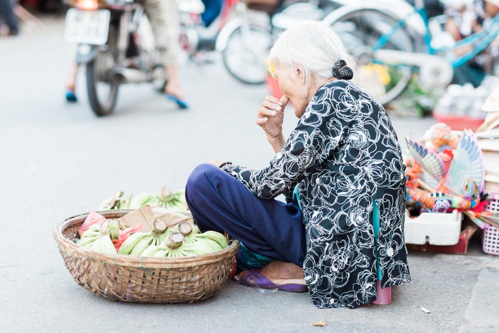 Cari Zhu Photography - Hoi An Vietnam South East Asia Travel-9899.jpg